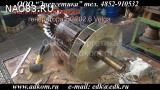 Дизель-генераторы - капитальный ремонт, производство, компле