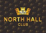 North Hall Club