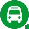 Транспорт и перевозки