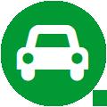 Авто | Мото