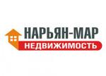 Нарьян-Мар Недвижимость